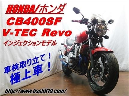 DSC_0001 3_R_R_R.JPG